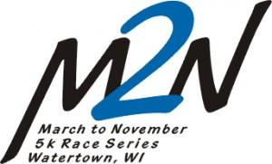 M2M Logo Big (2)