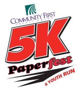 paperfest2015
